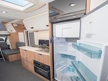 Adria Sun Living A 75 DP (Registered May 2018) Only 6,000 Miles - Thumb 15