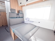 Adria Sun Living A 75 DP (Registered May 2018) Only 6,000 Miles - Thumb 23
