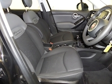 Fiat 500X Multiair Pop Star - Thumb 18