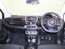 Fiat 500X Multiair Pop Star - Thumb 20