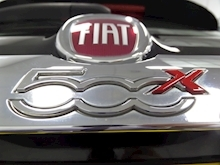 Fiat 500X Multiair Pop Star - Thumb 16