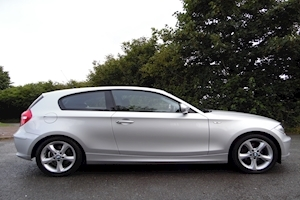Used Bmw Checkpoint Cars Checkpoint - Bmw 1 series diesel