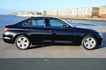 Bmw 3 Series 320D Sport Saloon 2.0 Manual Diesel - Thumb 7
