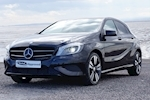 Mercedes A-Class A200 Cdi Blueefficiency Sport Hatchback 1.8 Automatic Diesel - Thumb 1