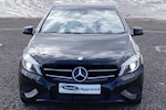 Mercedes A-Class A200 Cdi Blueefficiency Sport Hatchback 1.8 Automatic Diesel - Thumb 2