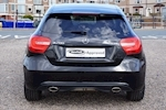 Mercedes A-Class A200 Cdi Blueefficiency Sport Hatchback 1.8 Automatic Diesel - Thumb 5