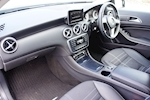 Mercedes A-Class A200 Cdi Blueefficiency Sport Hatchback 1.8 Automatic Diesel - Thumb 8