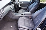 Mercedes A-Class A200 Cdi Blueefficiency Sport Hatchback 1.8 Automatic Diesel - Thumb 9