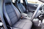Mercedes A-Class A200 Cdi Blueefficiency Sport Hatchback 1.8 Automatic Diesel - Thumb 17