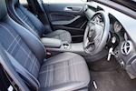 Mercedes A-Class A200 Cdi Blueefficiency Sport Hatchback 1.8 Automatic Diesel - Thumb 18