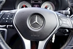 Mercedes A-Class A200 Cdi Blueefficiency Sport Hatchback 1.8 Automatic Diesel - Thumb 21