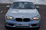 Bmw 1 Series 116I Se Hatchback 1.6 Manual Petrol - Thumb 2