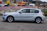 Bmw 1 Series 116I Se Hatchback 1.6 Manual Petrol - Thumb 3