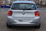 Bmw 1 Series 116I Se Hatchback 1.6 Manual Petrol - Thumb 5