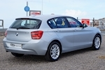 Bmw 1 Series 116I Se Hatchback 1.6 Manual Petrol - Thumb 6