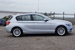 Bmw 1 Series 116I Se Hatchback 1.6 Manual Petrol - Thumb 7