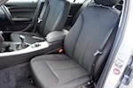 Bmw 1 Series 116I Se Hatchback 1.6 Manual Petrol - Thumb 8