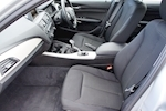 Bmw 1 Series 116I Se Hatchback 1.6 Manual Petrol - Thumb 9