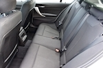 Bmw 1 Series 116I Se Hatchback 1.6 Manual Petrol - Thumb 11