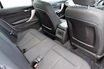 Bmw 1 Series 116I Se Hatchback 1.6 Manual Petrol - Thumb 16