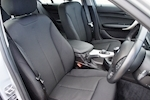 Bmw 1 Series 116I Se Hatchback 1.6 Manual Petrol - Thumb 17
