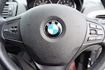 Bmw 1 Series 116I Se Hatchback 1.6 Manual Petrol - Thumb 20