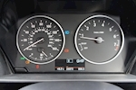 Bmw 1 Series 116I Se Hatchback 1.6 Manual Petrol - Thumb 21