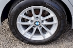 Bmw 1 Series 116I Se Hatchback 1.6 Manual Petrol - Thumb 33