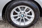 Bmw 1 Series 116I Se Hatchback 1.6 Manual Petrol - Thumb 34