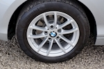 Bmw 1 Series 116I Se Hatchback 1.6 Manual Petrol - Thumb 35