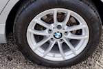 Bmw 1 Series 116I Se Hatchback 1.6 Manual Petrol - Thumb 36