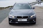 Bmw 3 Series 320D Se Touring Estate 2.0 Manual Diesel - Thumb 1