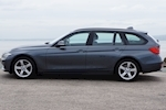 Bmw 3 Series 320D Se Touring Estate 2.0 Manual Diesel - Thumb 3