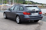 Bmw 3 Series 320D Se Touring Estate 2.0 Manual Diesel - Thumb 4
