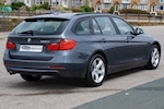 Bmw 3 Series 320D Se Touring Estate 2.0 Manual Diesel - Thumb 6