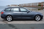 Bmw 3 Series 320D Se Touring Estate 2.0 Manual Diesel - Thumb 7