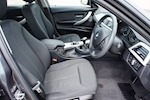 Bmw 3 Series 320D Se Touring Estate 2.0 Manual Diesel - Thumb 9