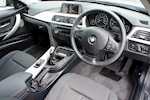 Bmw 3 Series 320D Se Touring Estate 2.0 Manual Diesel - Thumb 10
