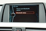 Bmw 3 Series 320D Se Touring Estate 2.0 Manual Diesel - Thumb 19
