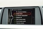 Bmw 3 Series 320D Se Touring Estate 2.0 Manual Diesel - Thumb 22