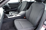 Bmw 3 Series 320D Se Touring Estate 2.0 Manual Diesel - Thumb 27