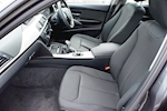 Bmw 3 Series 320D Se Touring Estate 2.0 Manual Diesel - Thumb 28