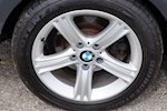 Bmw 3 Series 320D Se Touring Estate 2.0 Manual Diesel - Thumb 35