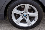 Bmw 3 Series 320D Se Touring Estate 2.0 Manual Diesel - Thumb 36