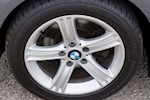 Bmw 3 Series 320D Se Touring Estate 2.0 Manual Diesel - Thumb 37
