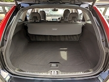 Xc60 D5 Se Lux Nav Awd Estate 2.4 Automatic Diesel