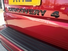 Discovery Sdv6 Xs Estate 3.0 Automatic Diesel