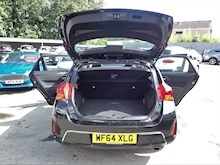 Auris Valvematic Icon Hatchback 1.6 Manual Petrol