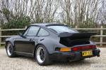 Porsche 911 930 Turbo - Thumb 4