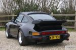 Porsche 911 930 Turbo - Thumb 5